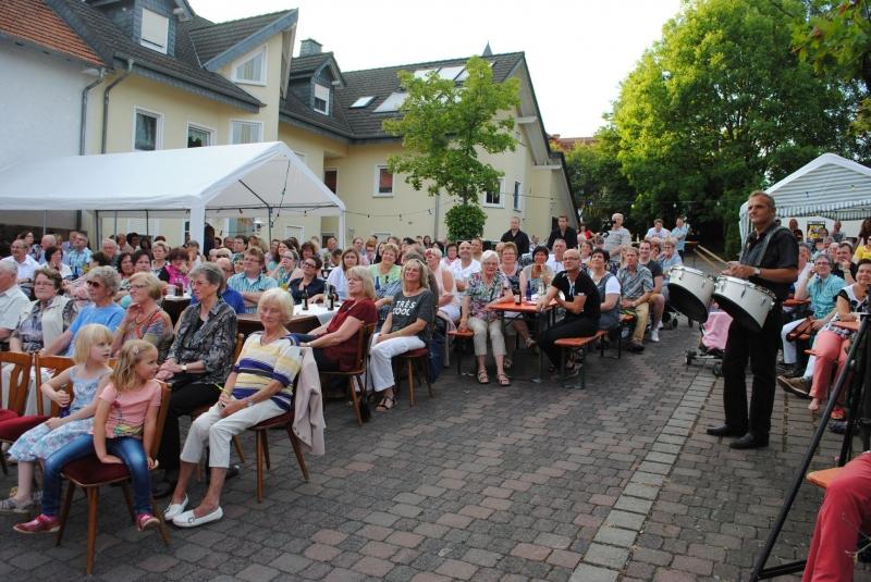 Sommerserenade2014 (30).JPG