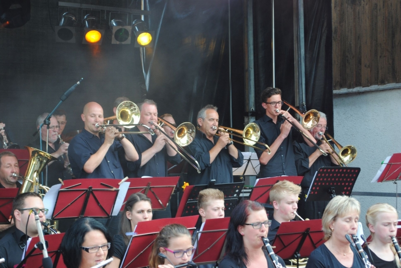 Sommerserenade2014 (32).JPG