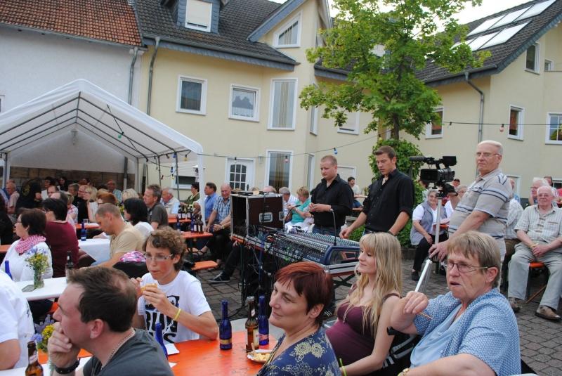 Sommerserenade2014 (35).JPG