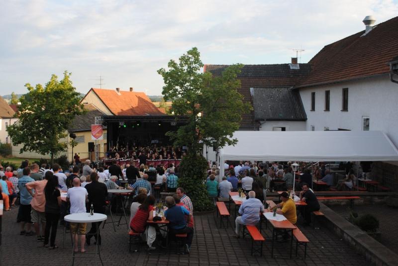 Sommerserenade2014 (4).JPG