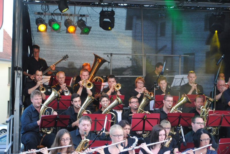 Sommerserenade2014 (56).JPG