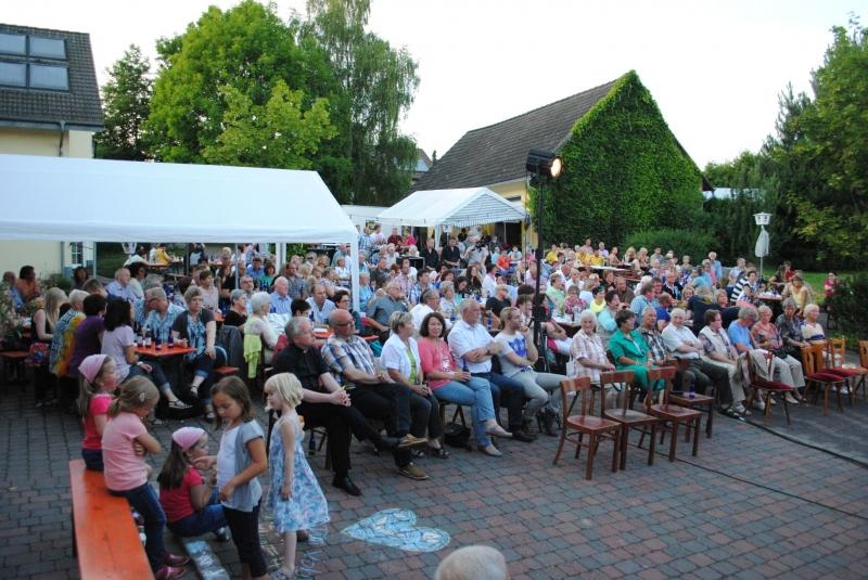 Sommerserenade2014 (62).JPG