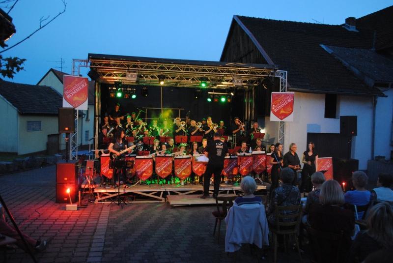 Sommerserenade2014 (82).JPG