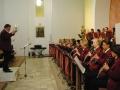 Konzert_Blasorchester-2016 (43)