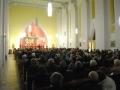 Konzert_Blasorchester-2016 (49)