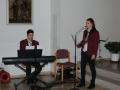 Konzert_Blasorchester-2016 (58)