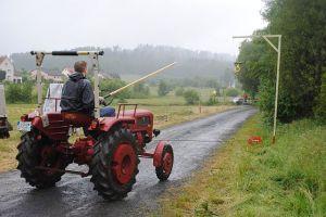 traktortreffen (150)