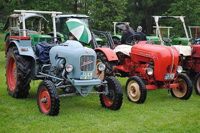traktortreffen (36)