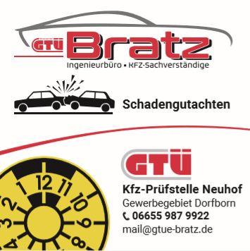 Bratz-3