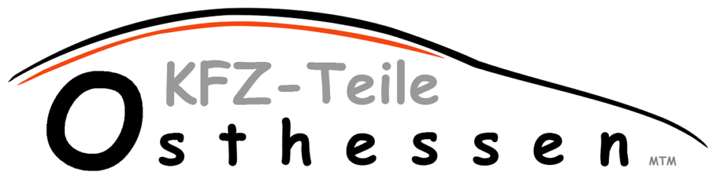 Kfz-Teile-Osthessen