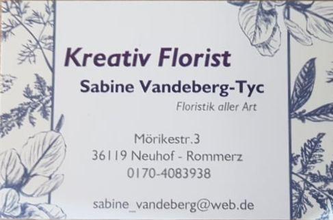 KreativFlorist