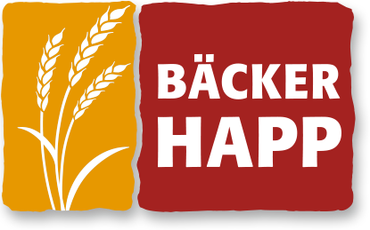 baecker-happ-logo