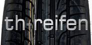 th-reifen