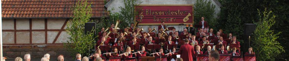 Konzert-BOR-24.05.15