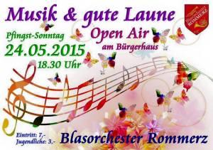 musik-und-gute-laune-2015