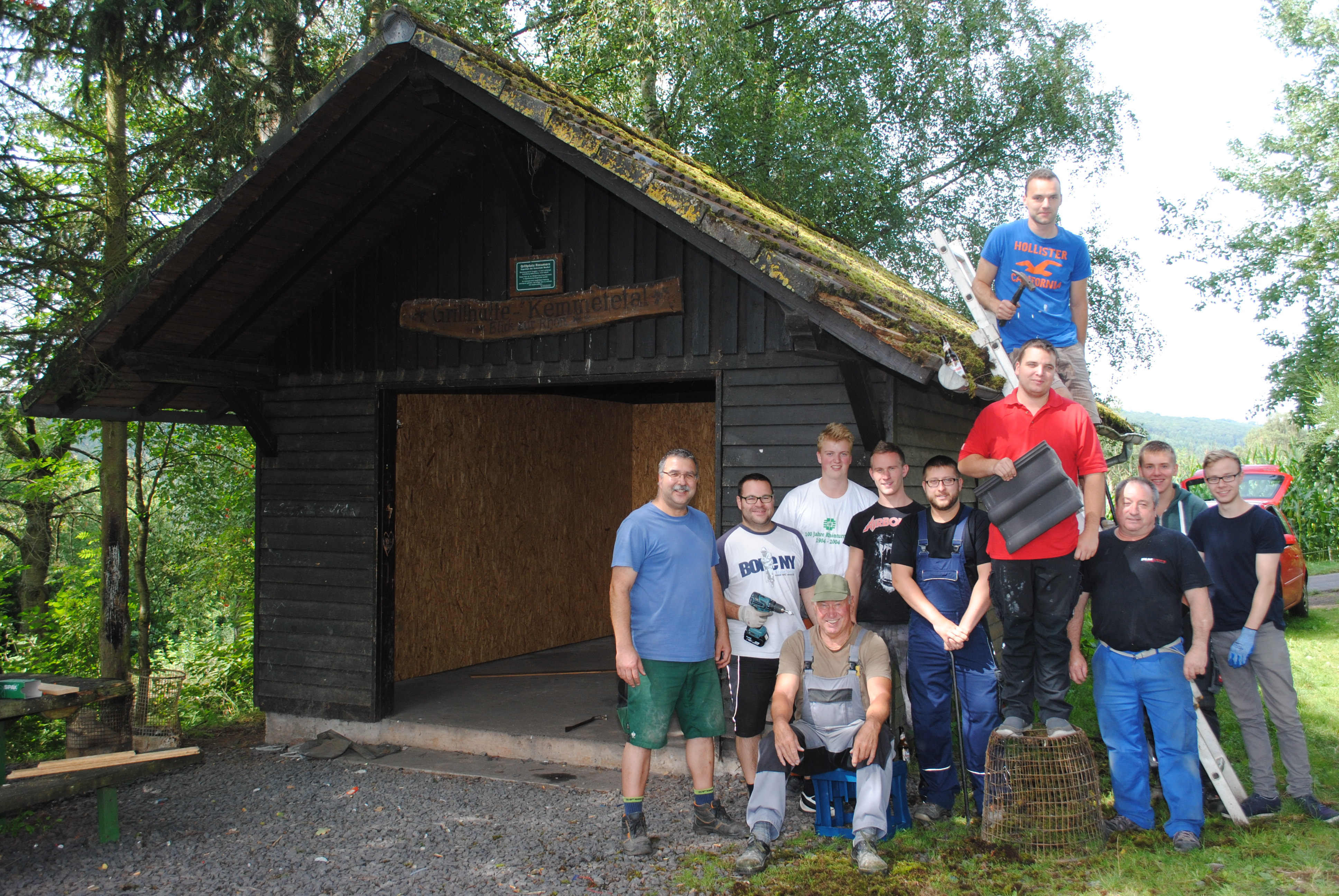 Grillplatz-2016 (3)
