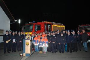 Feuerwehr-Rommerz-2016 (108)