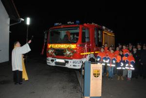 Feuerwehr-Rommerz-2016 (59)