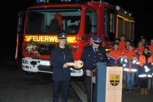 Feuerwehr-Rommerz-2016 (82)