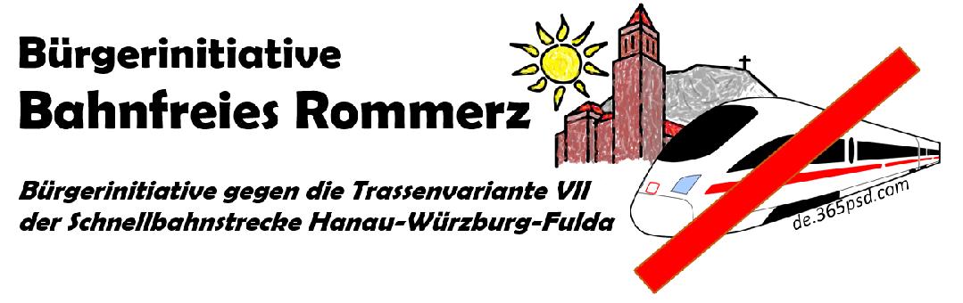 BI-Bahnfreies-Rommerz-2