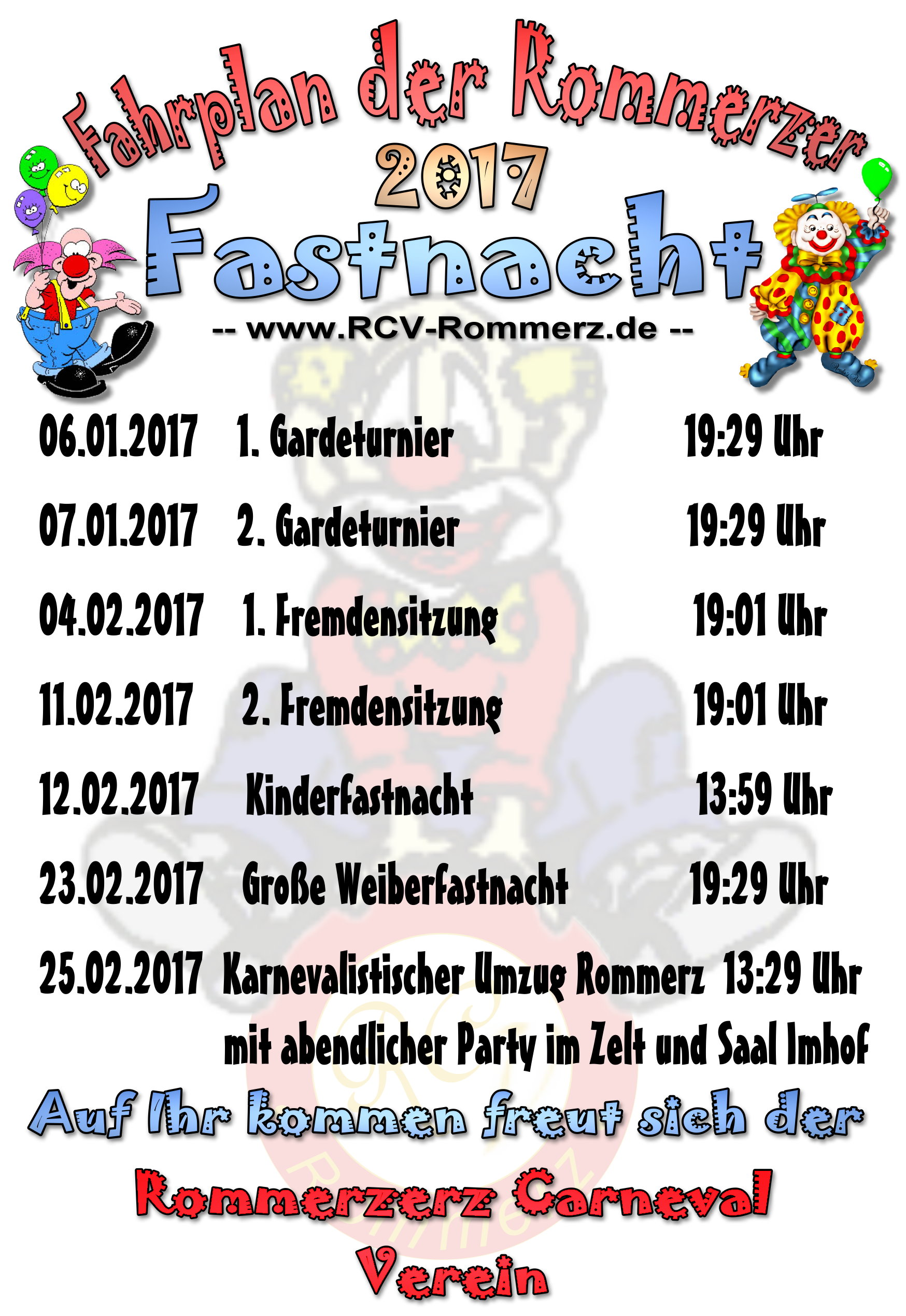 RCV-Fahrplan-2017