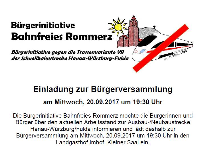 Infoversammlung_BI-Rommerz