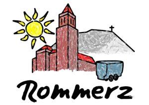 ROMMERZ-Logo-ohne-850