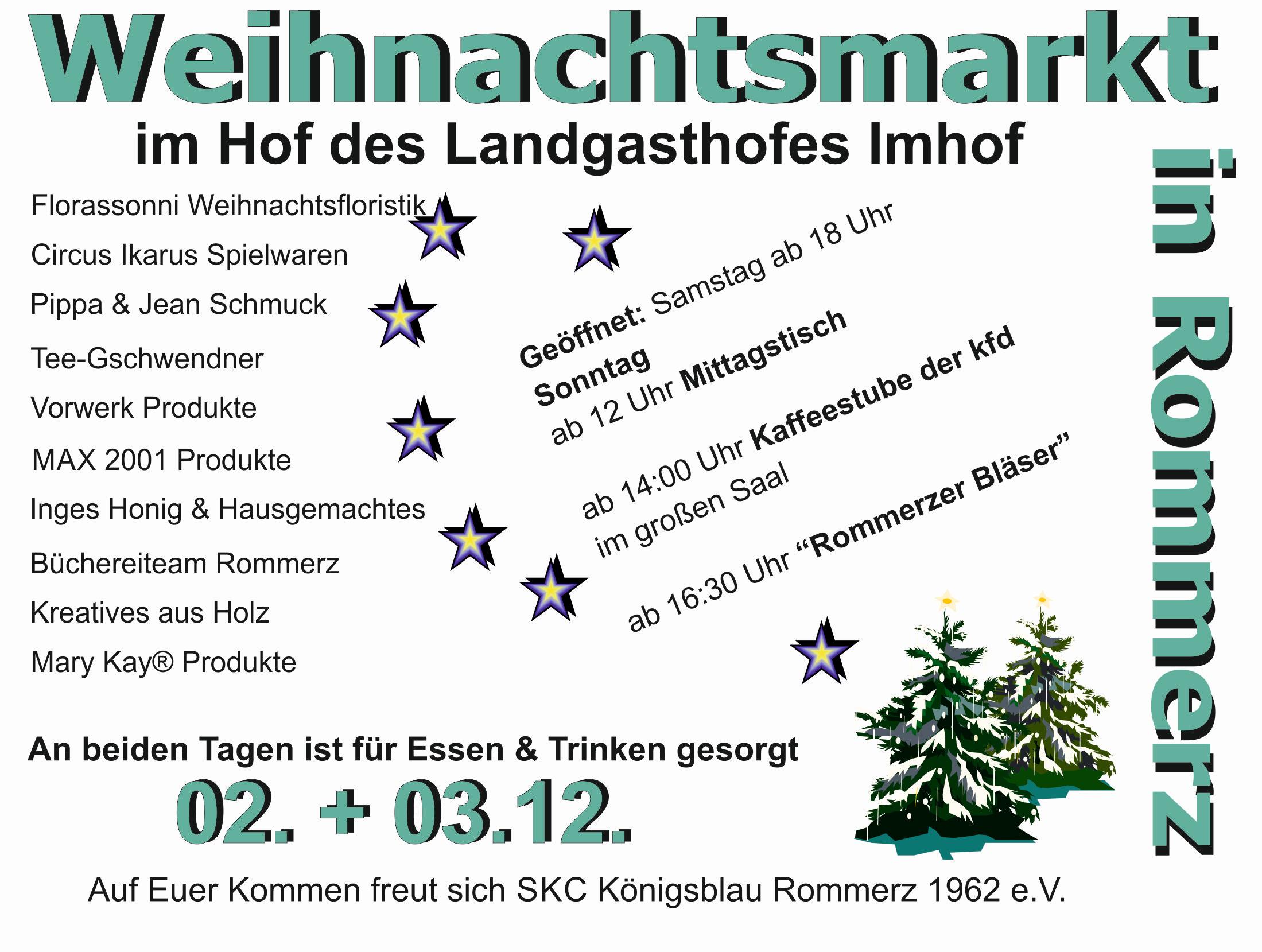 Weihnachtsmarkt_2017-2