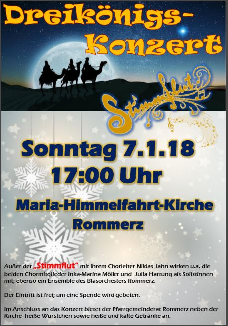 Dreikönigskonzert-2018-Plakat