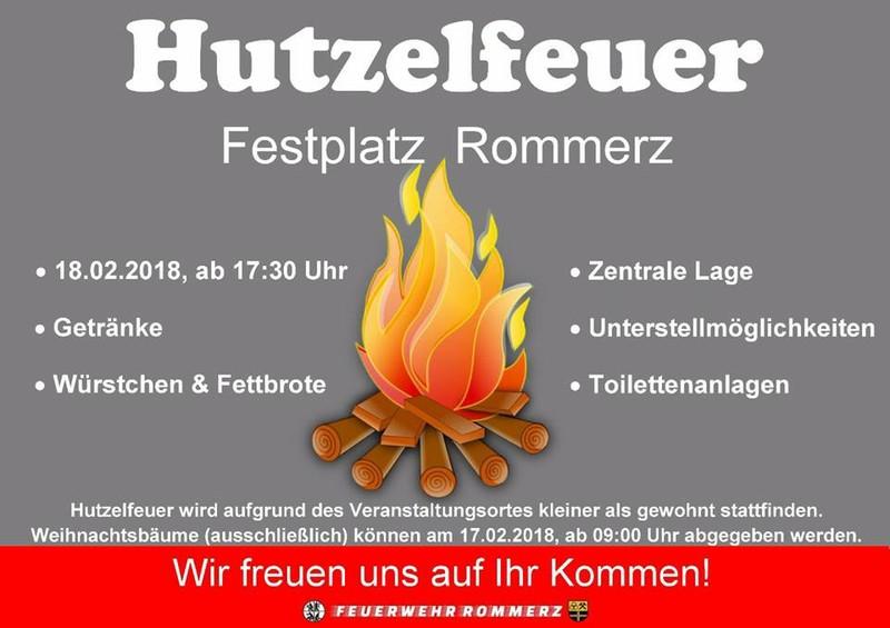 Hutzelfeuer-Rommerz-2018