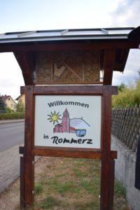Insektenhotel_Rommerz (6)